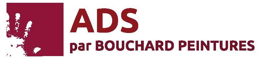 ADS79 par Bouchard Peintures